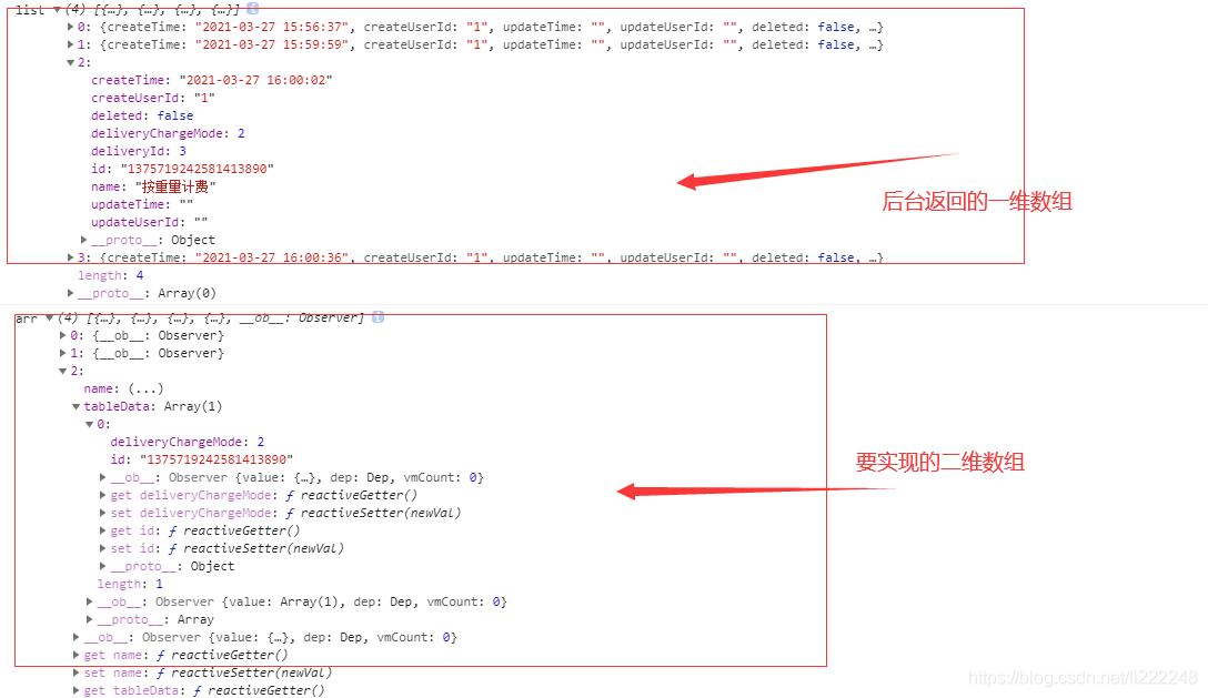 ![在这里插入图片描述](https://img-blog.csdnimg.cn/20210328112403383.png?x-oss-process=image/watermark,type_ZmFuZ3poZW5naGVpdGk,shadow_10,text_aHR0cHM6Ly9ibG9nLmNzZG4ubmV0L2xpMjIyMjQ4,size_16,color_FFFFFF,t_70
