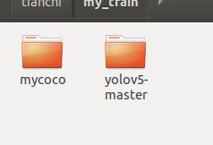 yolov5训练自己的数据集(一文搞定训练)