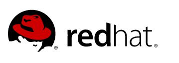redhat 官方性能文档