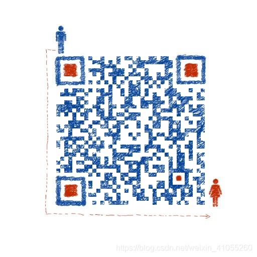 watermark,type_ZmFuZ3poZW5naGVpdGk,shadow_10,text_aHR0cHM6Ly9ibG9nLmNzZG4ubmV0L3dlaXhpbl80MTA1NTI2MA==,size_16,color_FFFFFF,t_70#pic_center