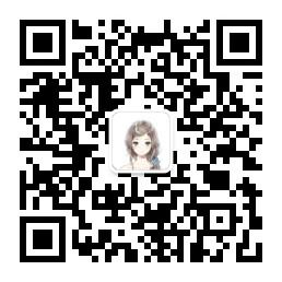 20210331101653280.jpg