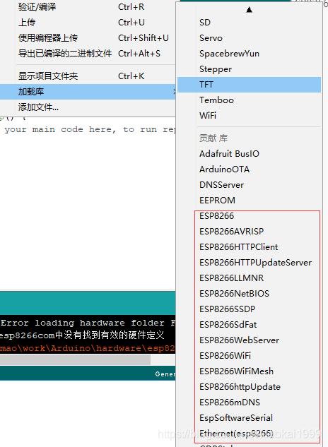 [外链图片转存失败,源站可能有防盗链机制,建议将图片保存下来直接上传(img-y9L2WBiJ-1617332476763)(2.png)]