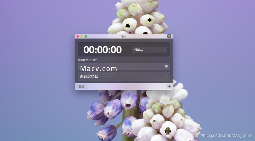 Macv.com