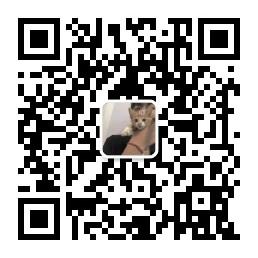 202104031457139.jpg