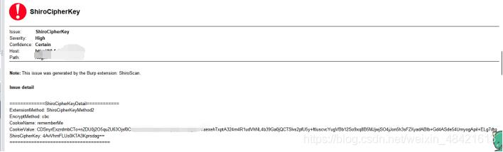 """一个登录框引发的""""安全问题"""""""