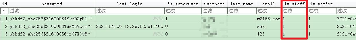 Python Django 阶段性小目标 -- 菜谱系统小有所成
