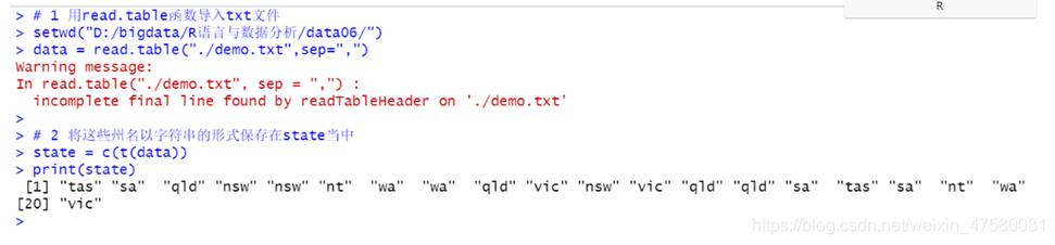 [外链图片转存失败,源站可能有防盗链机制,建议将图片保存下来直接上传(img-wSwlANcI-1617800863149)(C:\Users\John\AppData\Roaming\Typora\typora-user-images\image-20210407204036154.png)]