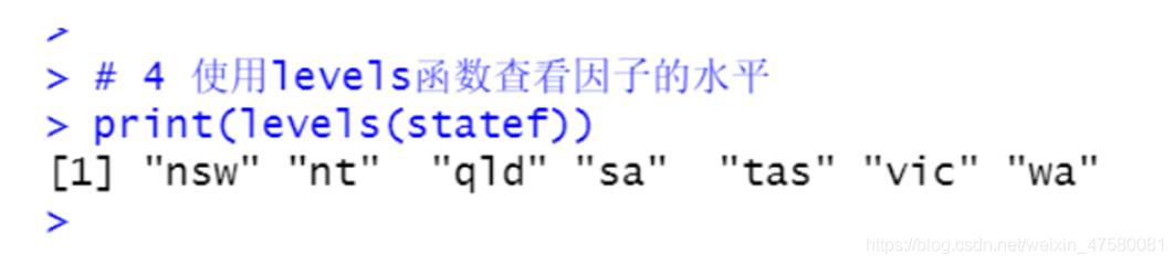 [外链图片转存失败,源站可能有防盗链机制,建议将图片保存下来直接上传(img-Wc9ThmY8-1617800863150)(C:\Users\John\AppData\Roaming\Typora\typora-user-images\image-20210407204229664.png)]
