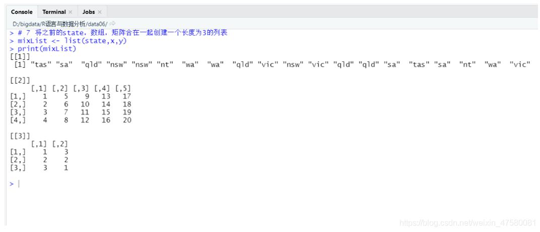 [外链图片转存失败,源站可能有防盗链机制,建议将图片保存下来直接上传(img-i8Cj1caV-1617800863156)(C:\Users\John\AppData\Roaming\Typora\typora-user-images\image-20210407204716283.png)]