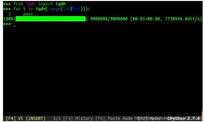 15 个让新手爱不释手的 Python 高级库插图(11)