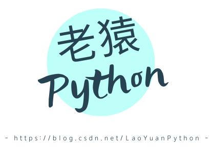 Python爬虫:BeatifulSoap解析HTML报文的三个实用技巧