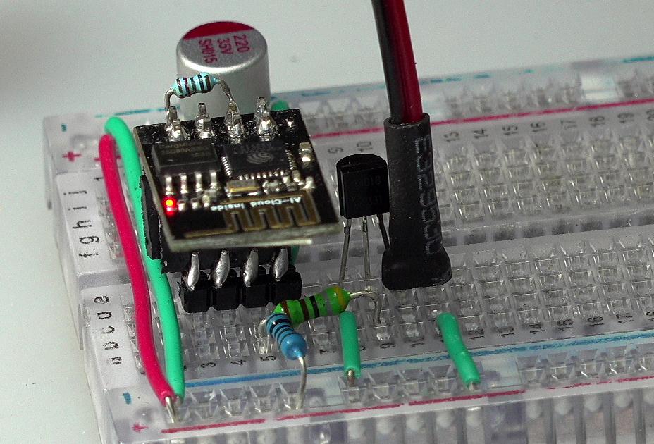 ▲ GPIO2需要在上电的时候保持高电平