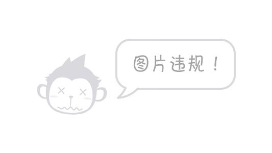 通过Nginx日志–检测异常访问ip进行封禁