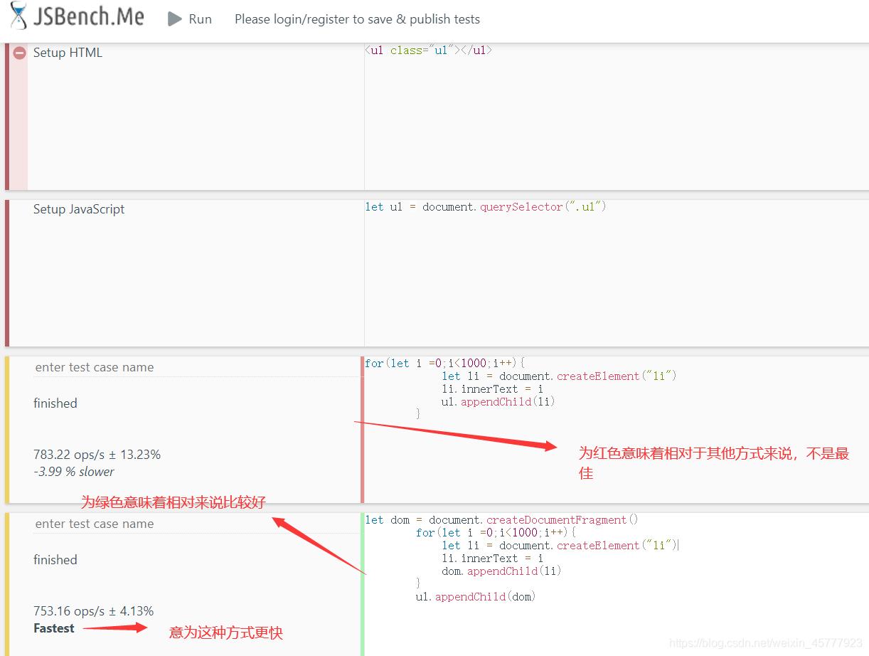 ![在这里插入图片描述](https://img-blog.csdnimg.cn/20210414173107234.png?x-oss-process=image/watermark,type_ZmFuZ3poZW5naGVpdGk,shadow_10,text_aHR0cHM6Ly9ibG9nLmNzZG4ubmV0L3dlaXhpbl80