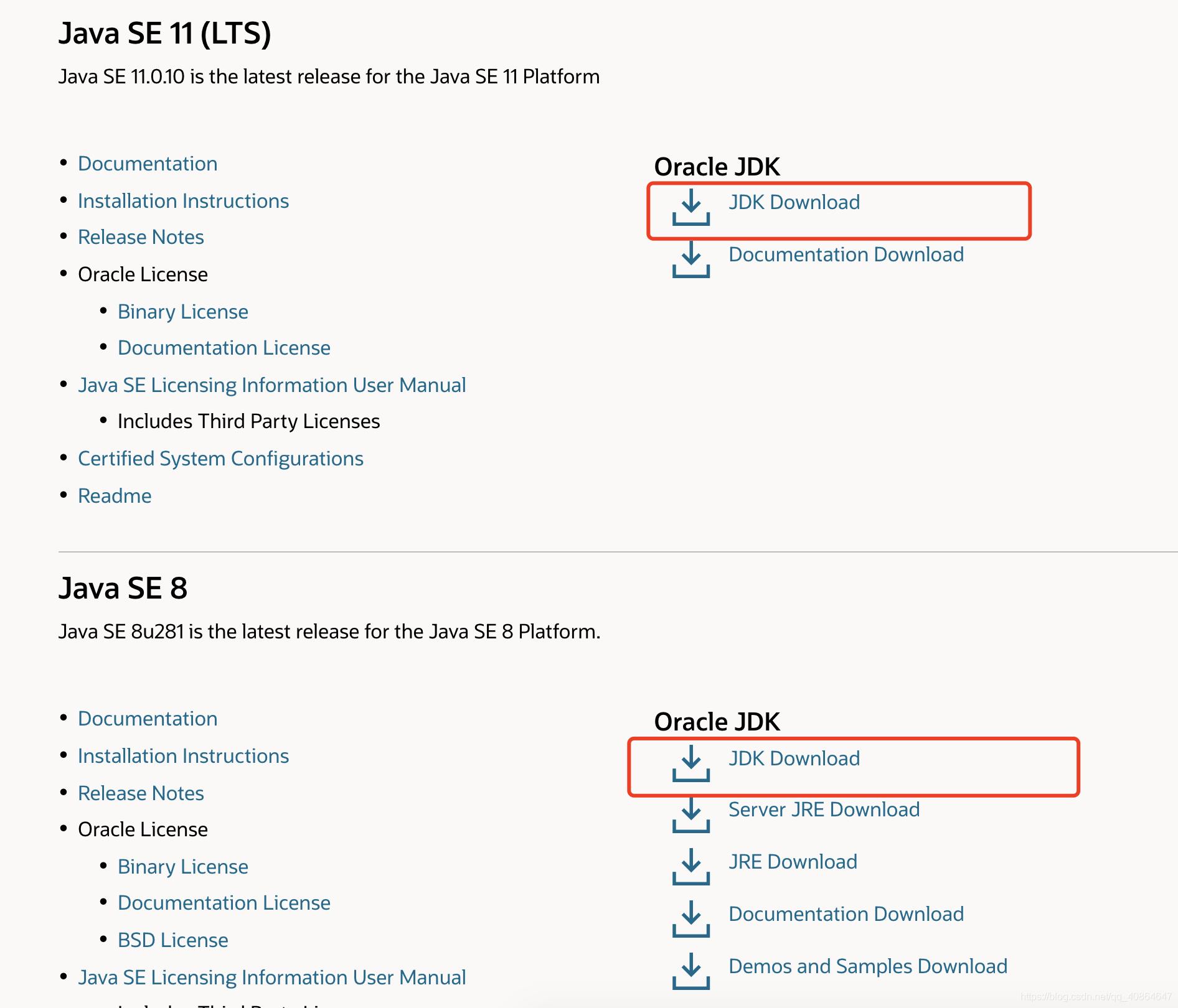 [外链图片转存失败,源站可能有防盗链机制,建议将图片保存下来直接上传(img-WxFJAwDP-1618415456185)(/Users/2q/Library/Application Support/typora-user-images/image-20210414231424723.png)]
