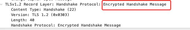 万字长文带图,从密码学到TCP握手:HTTPS如何保证安全?