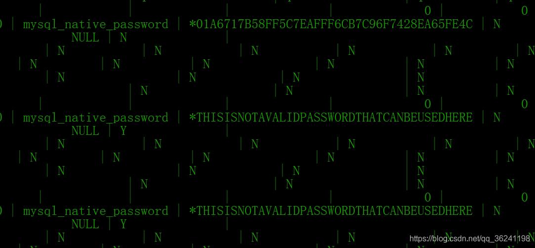 web安全常见的加密编码进制