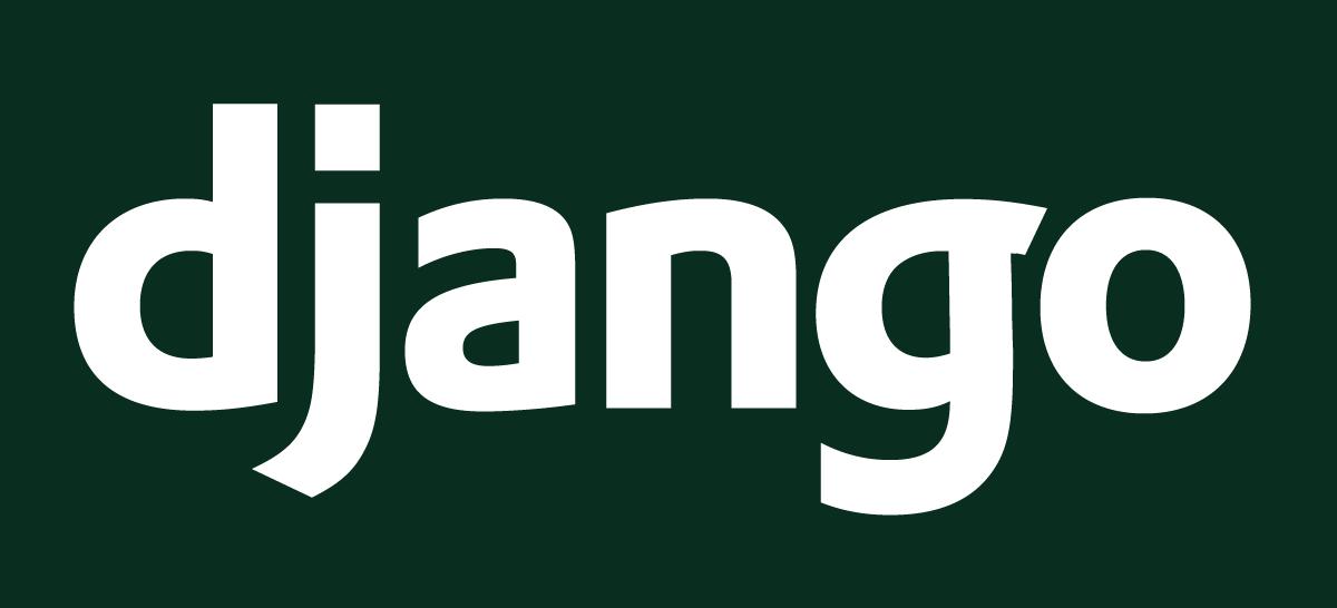 使用AJAX获取Django后端数据插图