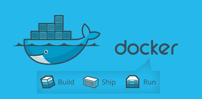 基于BuildKit优化Dockerfile的构建插图