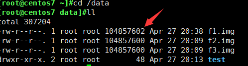 跟蜗牛一起了解ssh远程和rsync命令