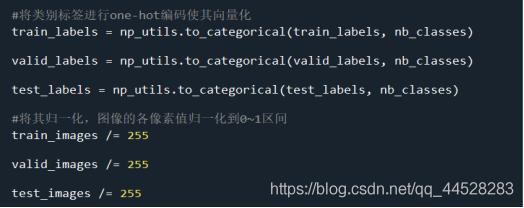 [外链图片转存失败,源站可能有防盗链机制,建议将图片保存下来直接上传(img-vQtYeJGW-1619615945769)(file:///C:\Users\User\AppData\Local\Temp\ksohtml3092\wps6.jpg)]