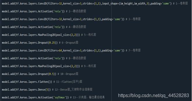 [外链图片转存失败,源站可能有防盗链机制,建议将图片保存下来直接上传(img-4bRdGdFq-1619615945802)(file:///C:\Users\User\AppData\Local\Temp\ksohtml3092\wps20.jpg)]