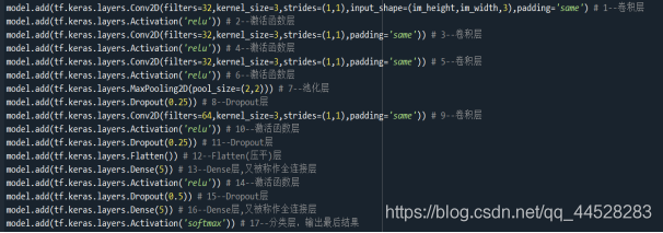 [外链图片转存失败,源站可能有防盗链机制,建议将图片保存下来直接上传(img-tlradGUO-1619615945804)(file:///C:\Users\User\AppData\Local\Temp\ksohtml3092\wps21.jpg)]
