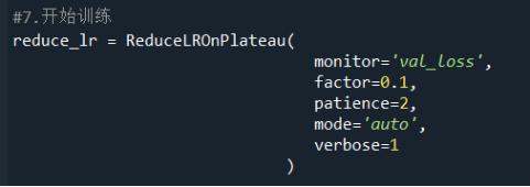 [外链图片转存失败,源站可能有防盗链机制,建议将图片保存下来直接上传(img-3RRfEZrS-1619615945821)(file:///C:\Users\User\AppData\Local\Temp\ksohtml3092\wps28.jpg)]
