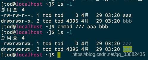 ls的配色示例
