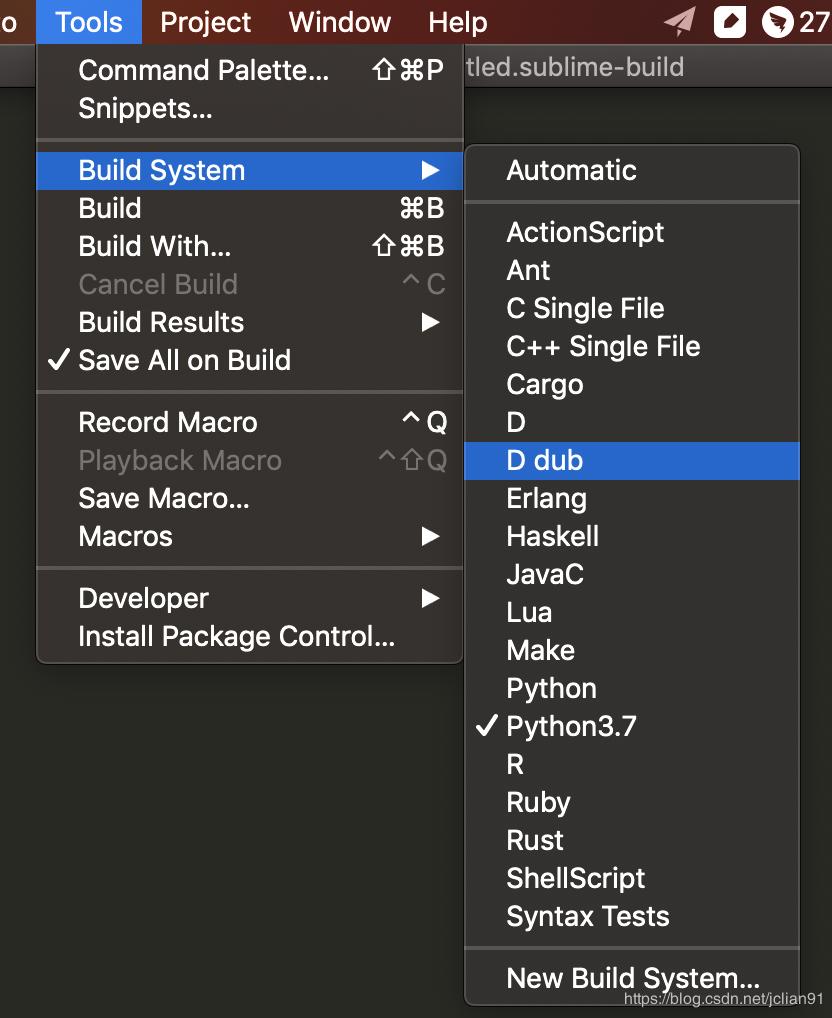 3 个提高 Python 开发效率的小工具插图(1)