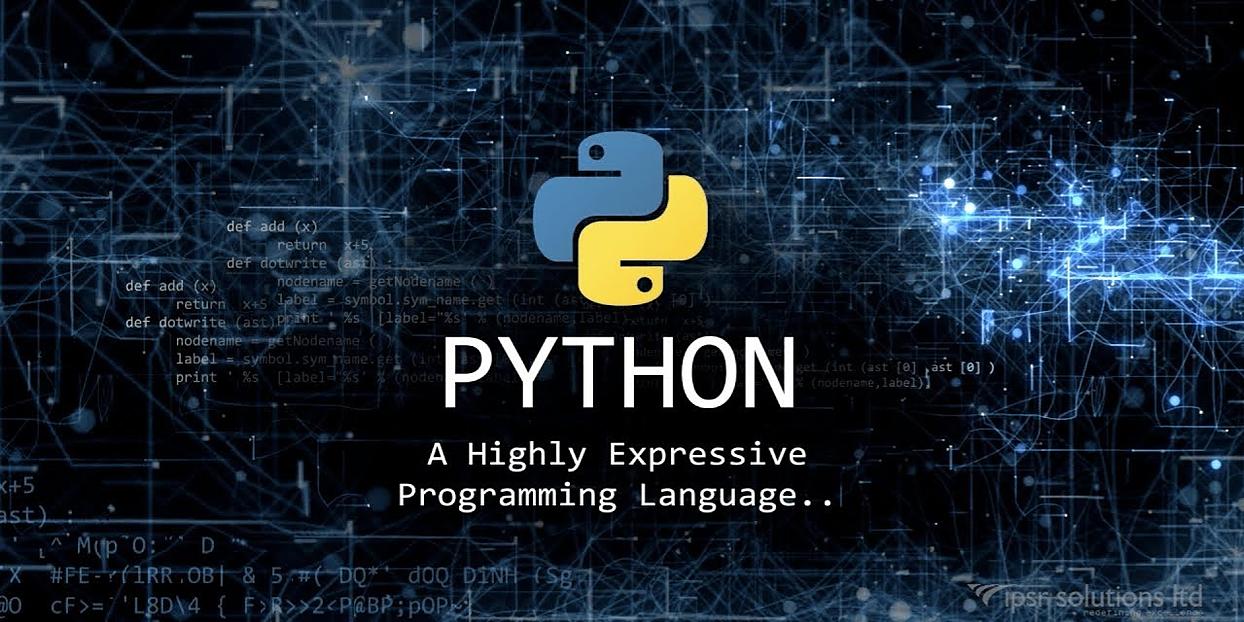 3 个提高 Python 开发效率的小工具插图