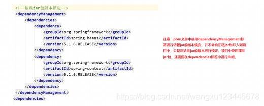 [外链图片转存失败,源站可能有防盗链机制,建议将图片保存下来直接上传(img-ehtO2DNM-1616806045218)(maven依赖传递及聚合工程.assets/屏幕截图 2021-03-26 090723-1616721483205.jpg)]