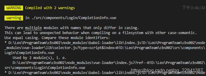 [外链图片转存失败,源站可能有防盗链机制,建议将图片保存下来直接上传(img-gdFmh6WQ-1620561140135)(C:\Users\Uuuu\AppData\Roaming\Typora\typora-user-images\image-20210508154658016.png)]