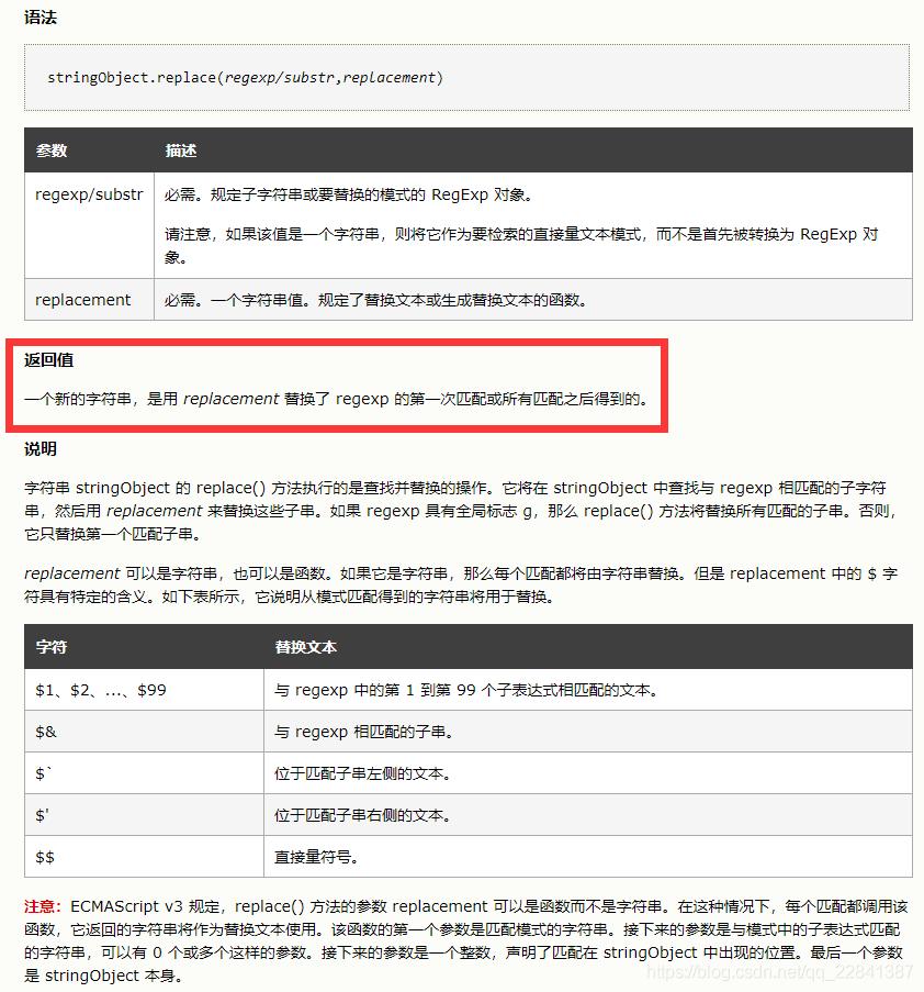 [外链图片转存失败,源站可能有防盗链机制,建议将图片保存下来直接上传(img-yaZR8Cv1-1620612566674)(C:\Users\Uuuu\AppData\Roaming\Typora\typora-user-images\image-20210509230545205.png)]