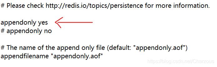 面试官对数据库问得这么详细!Redis的AOF和RDB持久化方式看一篇就够了!