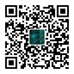 20190515124616751.jpg