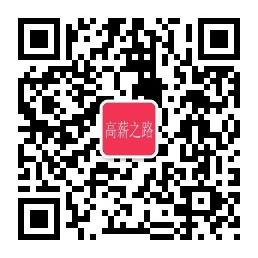 20210511134956661.jpg?
