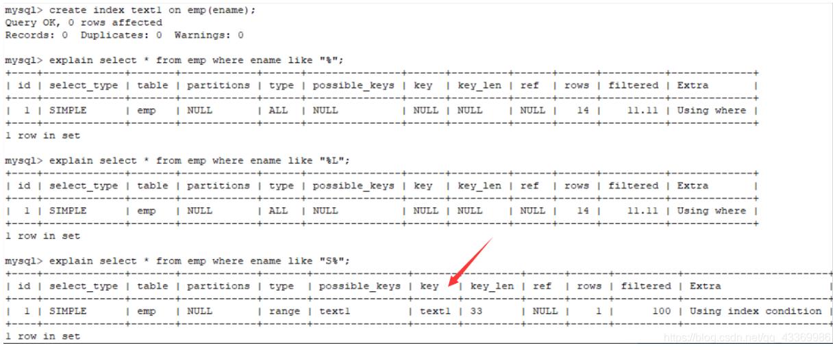 [外链图片转存失败,源站可能有防盗链机制,建议将图片保存下来直接上传(img-7J8m91zo-1620884626743)(43C01175C79542B497BF88341C497E4E)]