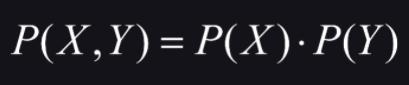 朴素贝叶斯分类器