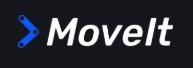 MoveIt图标