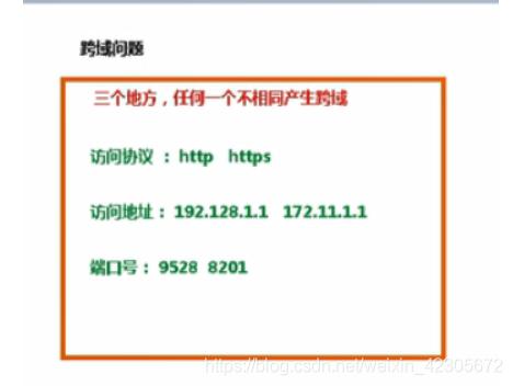 [外链图片转存失败,源站可能有防盗链机制,建议将图片保存下来直接上传(img-bWjRSybQ-1620987509311)(C:%5CUsers%5CAdministrator%5CAppData%5CRoaming%5CTypora%5Ctypora-user-images%5Cimage-20210418142839492.png)]