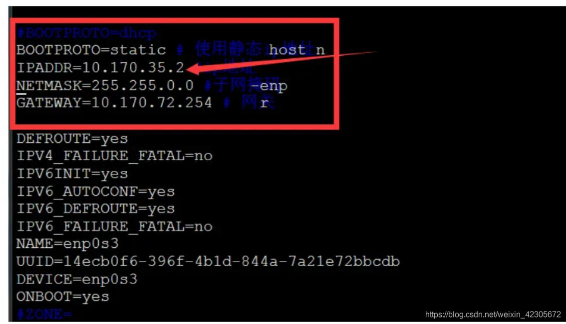 [外链图片转存失败,源站可能有防盗链机制,建议将图片保存下来直接上传(img-C7VnHxRo-1620987509335)(C:/Users/Administrator/AppData/Roaming/Typora/typora-user-images/image-20210424213721298.png)]