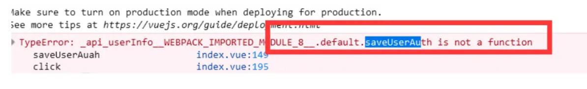 [外链图片转存失败,源站可能有防盗链机制,建议将图片保存下来直接上传(img-elilpO3P-1620987509343)(C:/Users/Administrator/AppData/Roaming/Typora/typora-user-images/image-20210504225918067.png)]