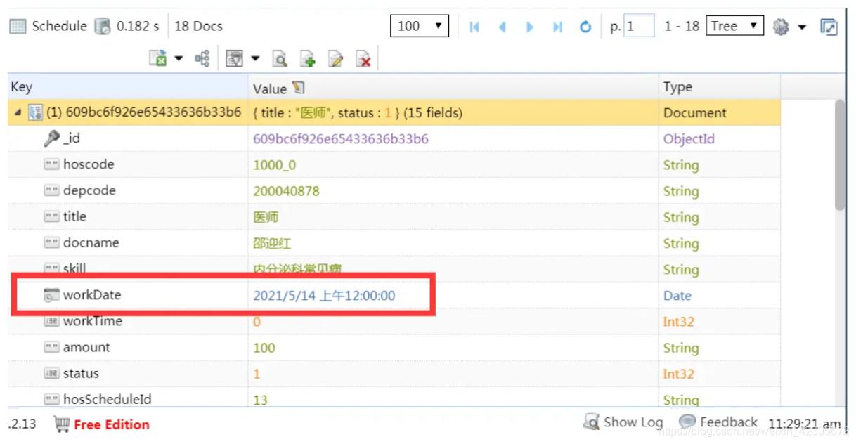 [外链图片转存失败,源站可能有防盗链机制,建议将图片保存下来直接上传(img-PvALp9SO-1620987509345)(C:/Users/Administrator/AppData/Roaming/Typora/typora-user-images/image-20210513112933668.png)]