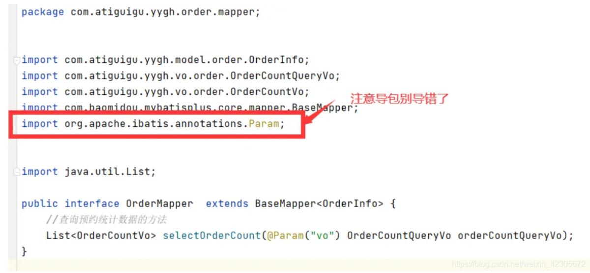 bitmq-server-3.8.16/set_rabbitmq_policy.sh.example  /etc/rabbitmq/rabbitmq.config