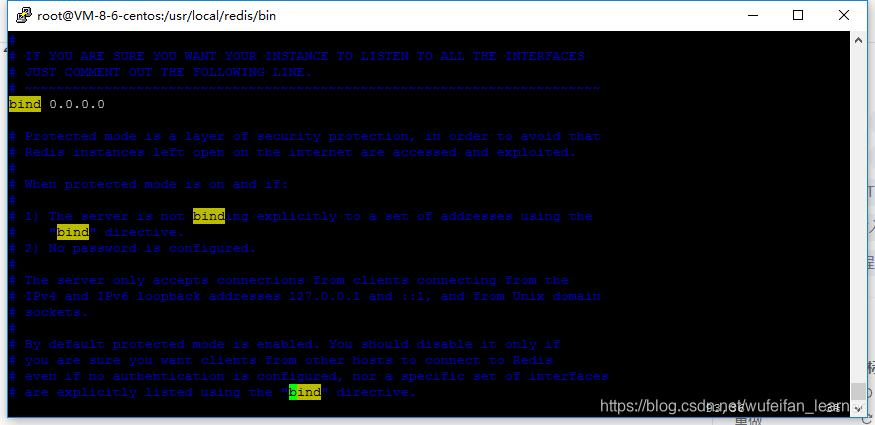 Redis从入门到精通(五):Redis6整合SpringBoot2.x+Mybatis+SpringCache