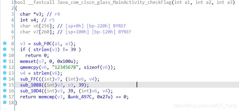 CISCN2021初赛WriteUp