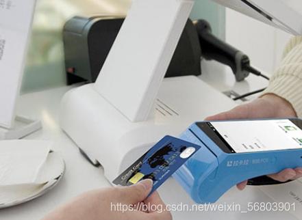 个人POS机刷卡、养卡、使用方法以及注意细节介绍