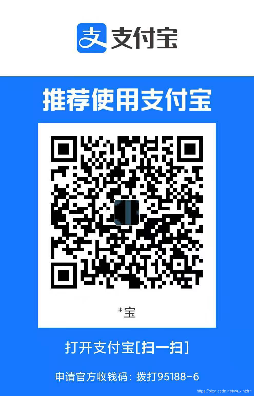 20210528092242871.jpg#pic_center