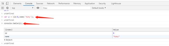 [外链图片转存失败,源站可能有防盗链机制,建议将图片保存下来直接上传(img-eEb87EdJ-1622526185019)(RackMultipart20210601-4-1vdjb36_html_d037d642cdad2159.png)]